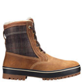 Timberland Men's Spruce Mountain Waterproof Boots