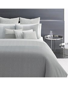 Vera Wang - Degrade Woven Bedding Collection - 100