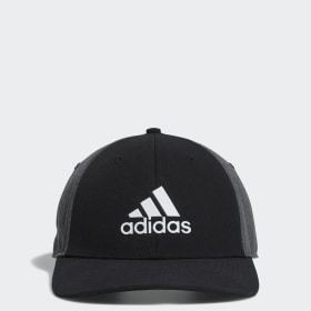 Adidas A-Stretch adidas Badge of Sport Tour Hat