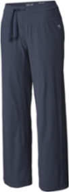 Mountain Hardwear Yumalina Pants - Women's