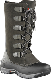 Baffin Coco Snow Boots - Women's