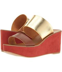 Chinese Laundry Ollie Sandal
