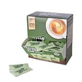 Stevia In The Raw Natural Sweeteners, 200/Box (448