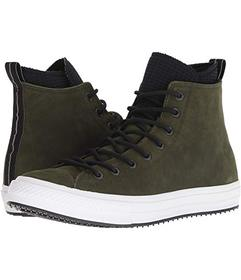 Converse Chuck Taylor All Star Utility Draft Boot