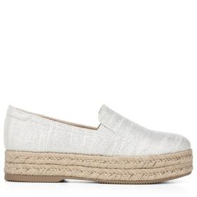 Naturalizer Women's Whitley Medium/Wide Espadrille
