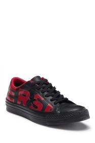 Converse One Star Oxford Sneaker (Big Kid)
