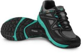 Topo Athletic Hydroventure Trail-Running Shoes - W