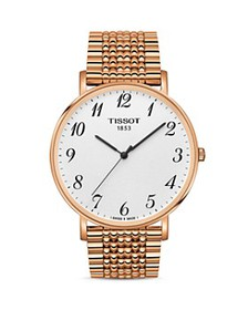Tissot - Everytime Large Watch, 42mm