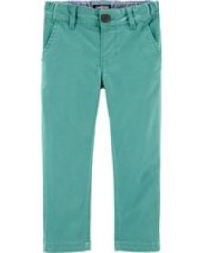 Osh Kosh Baby BoyStretch Chinos