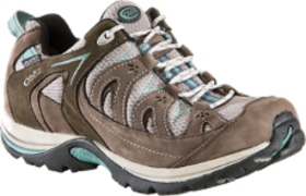 Oboz Mystic Low BDry Hiking Shoes - Women's