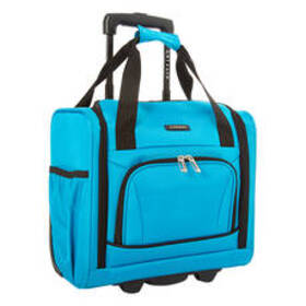 Leisure Escape 15in. Under The Seat Bag