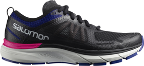 Salomon Sonic RA Max Road-Running Shoes - Women's