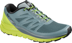 Salomon Sense Pro Max Trail-Running Shoes - Men's