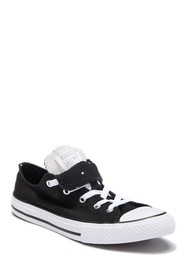 Converse Chuck Taylor All Star Double Tongue Glitt