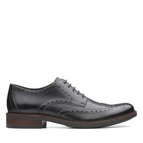 Clarks Maxton Wing