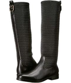 Cole Haan Lexi Grand Stretch Boot