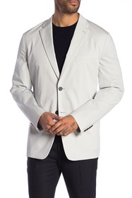 Theory Newson Sartorial Suit Separate Jacket