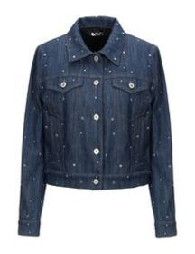 MIU MIU - Denim jacket