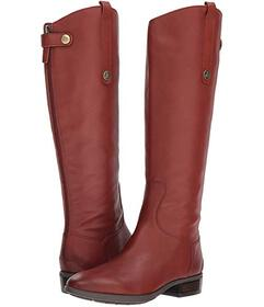 Sam Edelman Penny Leather Riding Boot