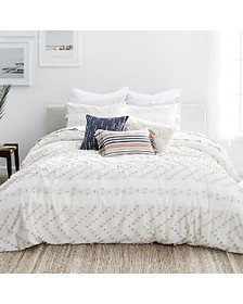 Splendid - Monterey Bedding Collection