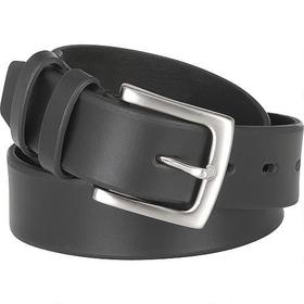 Wilsons Leather Saddle Leather Belt