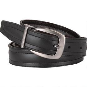 Wilsons Leather Two Tone Reversible Leather Belt