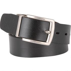 Wilsons Leather Reversible Leather Belt w/ Horizon