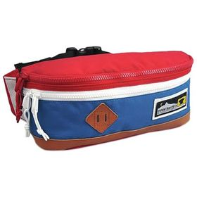 Mountainsmith Trippin Fanny Pack