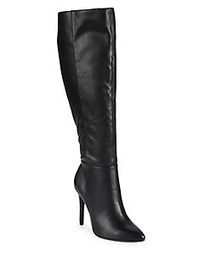 Charles by Charles David Dallen Faux-Leather Tall