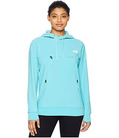 The North Face Tekno Hoodie Pullover