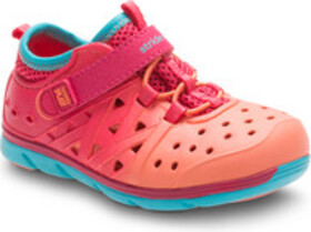Little Kid's Stride Rite Made2Play® Phibian Fade S