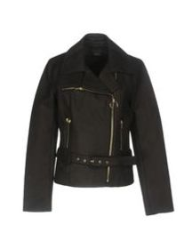 GUESS - Belted coats
