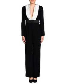 EMANUEL UNGARO - Jumpsuit/one piece