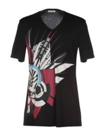 VERSACE COLLECTION - T-shirt