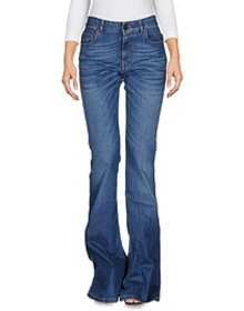 TOM FORD - Denim pants