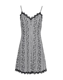 ALICE + OLIVIA - Short dress