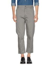 LOW BRAND - Casual pants