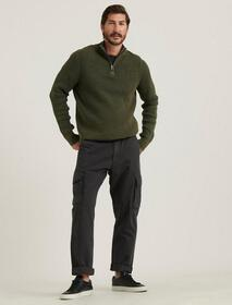 Lucky Brand Ripstop Cargo Pant