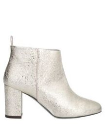 PAOLA D'ARCANO - Ankle boot