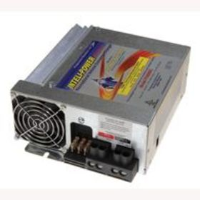 Progressive Dynamics 60 Amp Converter with Charge