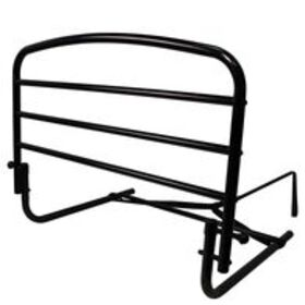 """Safety Bed Rail - 30"""""""