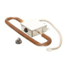 Electric Heat Kit for Coleman-Mach Air Conditioner