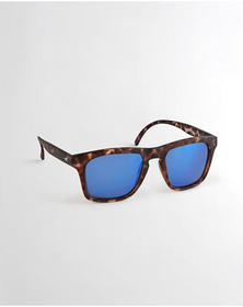 Hollister Hollister X Sunski Pomona Sunglasses, To