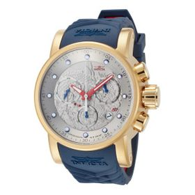 Invicta S1 Rally IN-28195 Men's Watch