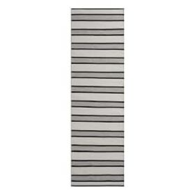 Perennials® Awning Stripe Indoor/Outdoor Rug, Flax