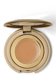 Stila Stay All Day Concealer Refill - Tone 6