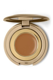Stila Stay All Day Concealer Refill - Tan 13