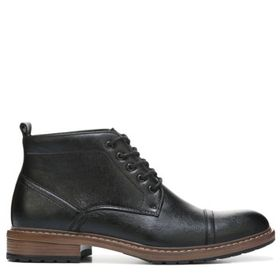 Perry Ellis Men's Manning Boot