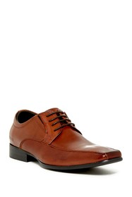 Kenneth Cole Reaction Bro-Tential Leather Derby