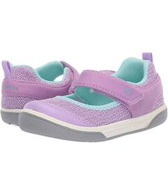 Stride Rite Rory (Toddler)